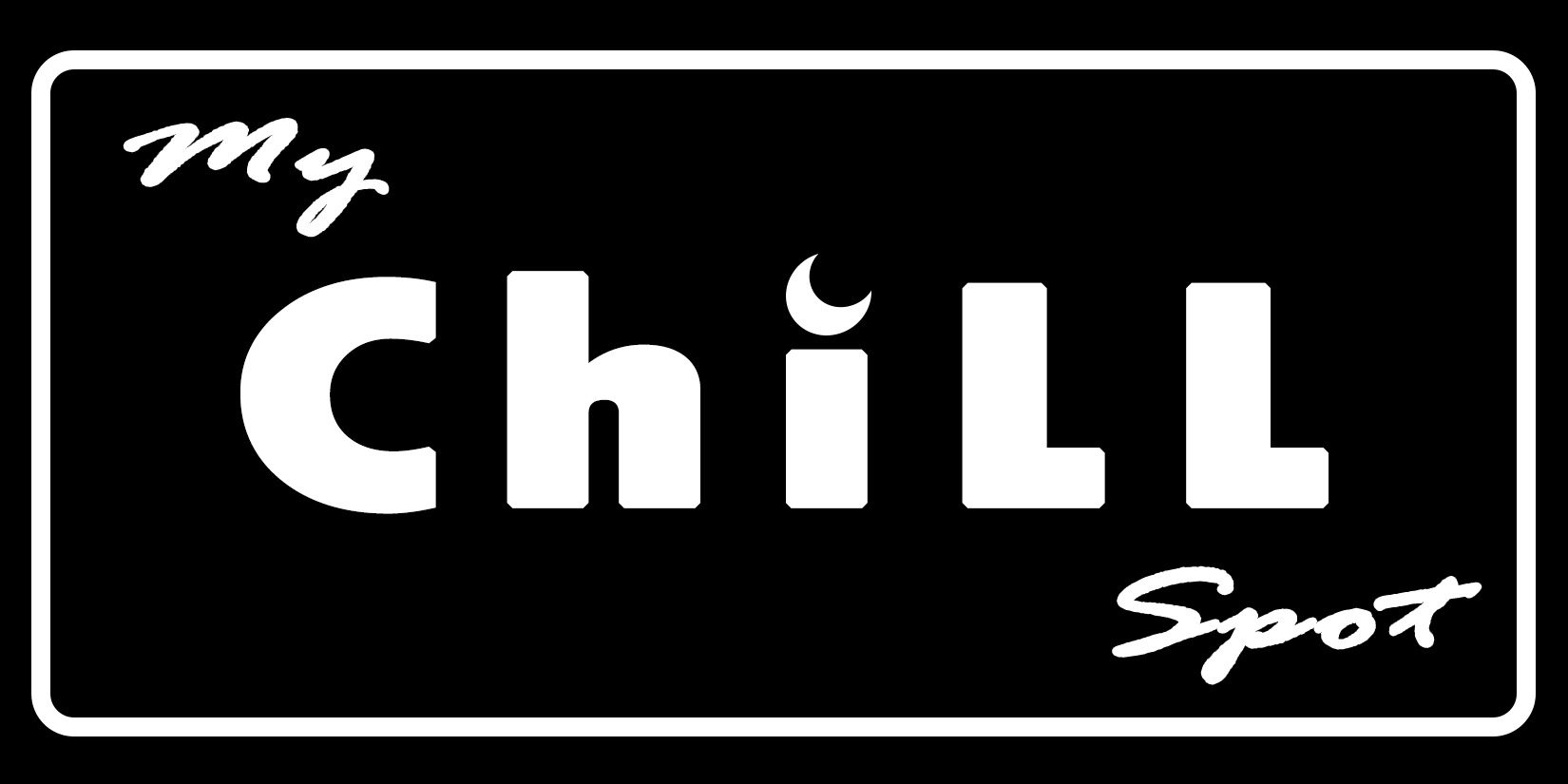 My Chill Spot